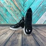 Pantofi casual Elena Negru