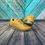 Pantofi sport Carlo Galben C