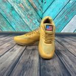 Pantofi sport Carlo Galben vv