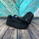 Pantofi sport Carlo Negru C