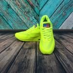 Pantofi sport Carlo Verde vv