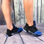 Pantofi sport Arda Albastru D