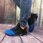 Pantofi sport Arda Albastru vv