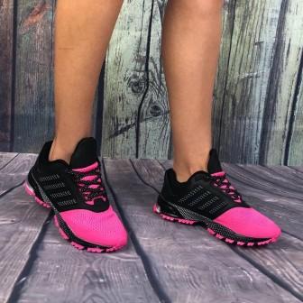 Pantofi sport Arda Roz C-E